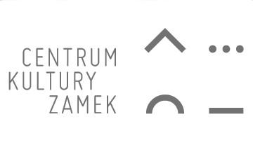 Centrum Kultury Zamek Poznań Teatr Atofri