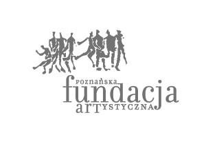 Fundacja Artystyczny Poznań Teatr Atofri dla dzieci