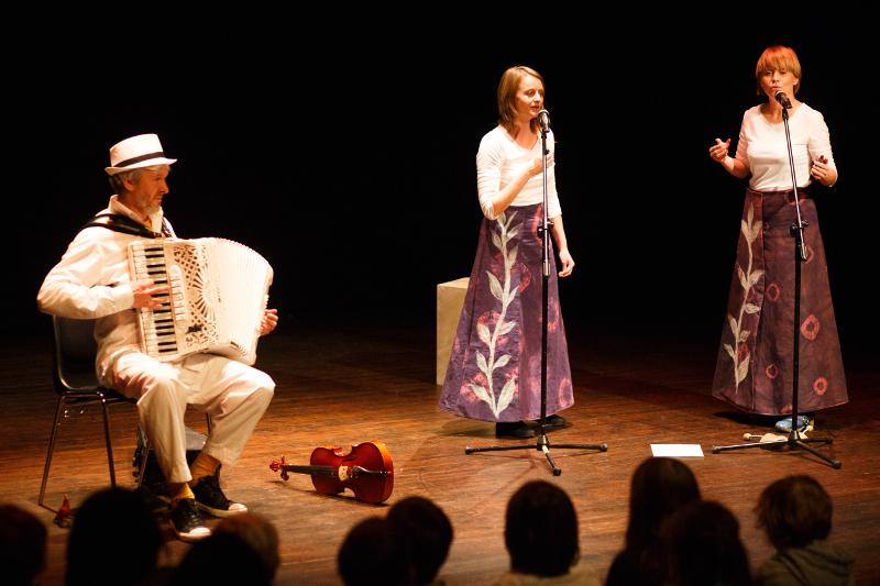 Lulajki koncert Teatr Atofri Jacek Halas_2016