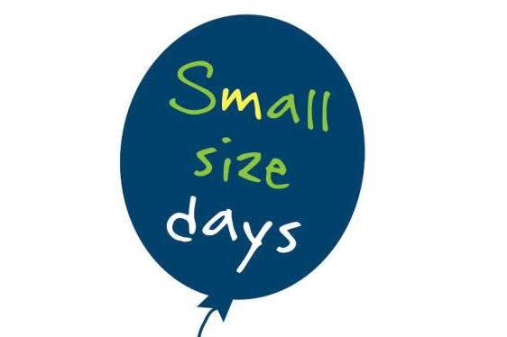 Small size days 2017 Teatr Atofri