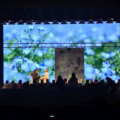 Teatr Atofri Chiny tournee 2017-2018 05