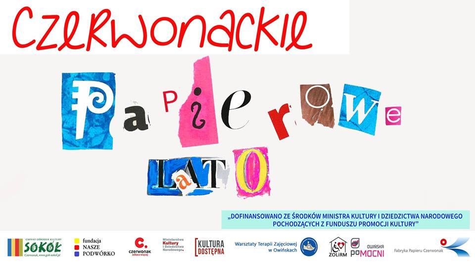 Czerwonackie Papierowe Lato_2018 final