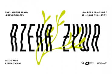 Otwieramy sezon artystyczny 2020/21!