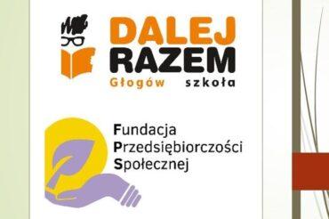 Teatr Atofri wGłogowie!