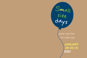 Festiwal Small Size Days 2021 online!