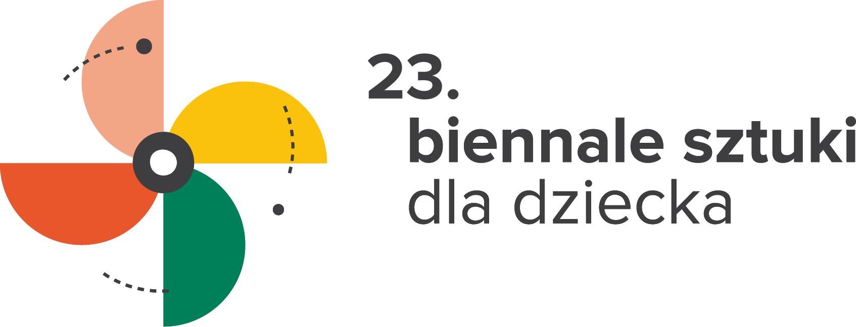 23. Biennale Sztuki dla Dziecka